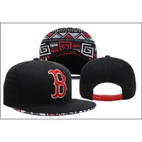 Cheap Boston Red Sox Snapback Baseball Caps Black Color Caps 2015 New Arrival Snapback Caps Casual Caps Exclusive Snapback Hats Discount Snapback