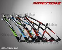 mtb - carbon frame MTB ER De ROSA SUPERKING road bike frame racing bike carbon fork er carbon er frame mtb mountain bike