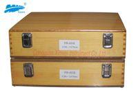 Wholesale Pin gauge plug gauge Set mm Interval