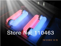 induction grow light - grow induction light w red blue w