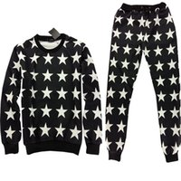 Cheap Emoji Joggers Tracksuit Best Outfit