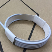 Wholesale Addtional PMT for IP5 Original Round Paper Wrapping Not just Wrapping paper Price included labor cost to wrap the cables