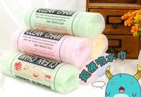 Wholesale 2015 Export Large Size towel pet dog Super Water absorbent towel pet bath towel Dog Supplies Pet Supplies