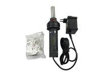 Cheap Free shipping,Aoyue 8032 30L  min 420w desoldering tool station 220V portable heat gun BGA rework solder station