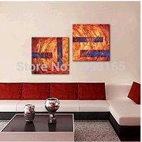 Cheap prints canvas Best canvas painting