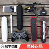 Wholesale Wowstick f portable multifunctional precision electric screwdriver creative mini repair tools for boyfriend gift