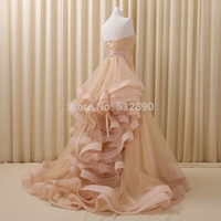 Cheap plus size wedding dresses Best lace wedding dresses