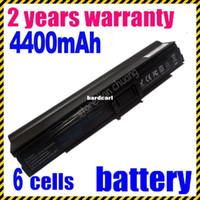 acer timeline laptop - Cells Laptop battery For Acer Aspire Timeline T TZ AK BT AK BT AK BT LC BTP00