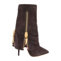 Cheap Ladies Boots Best Half Boots