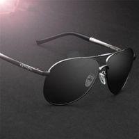 Wholesale 2015 Hot Sell High Quality Sunglasses Brand New Designer Men Sun Glasses Sea Gradient Eyewears Shades Men Fashion Glasses