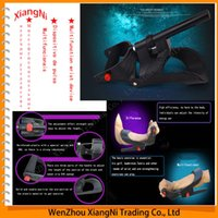 Wholesale wrist device adjustable prower wrists fitness wrists Forearm Flexor Workout Wrap Brawn Device Fitness Equipments order lt no