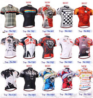 athletic sportswear - Elephant New Jerseys life on track cycling road bike Men Clothings September compression professional athletic sportswear summer style