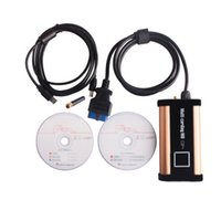 Cheap MultiCardiag M8 CDP Pro 3 in 1 for Car and Trucks with Bluetooth