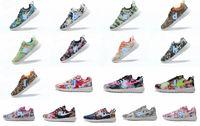 Cheap walking shoes Best run sport shoes