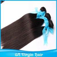 Cheap Brazilian Virgin Hair Best Human Virgin Hair