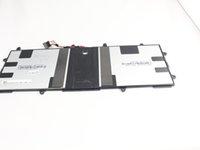 Wholesale For Samsung XE303C OEM Genuine Battery V Wh mAh AA PBZN2TP BA43 A