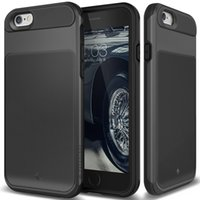 slim - iPhone S Case Caseology Vault Series Slim Design Rugged Protective Armor Cover Samsung S5 S6 NOTE NOTE G530 S6EDGE PLUS