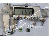absolute vacuum pressure - The pressure sensor MD PS002 KPa Vacuum sensor absolute pressure sensor in stock TOP SELL