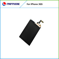 For Apple iPhone best guarantee - Good quality Original LCD for iPhone G Brand New Best Quality Guarantee by DHL