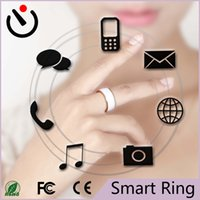 imitation jewelry - Smart Ring Jewelry Rings Couple Rings Mens Rings Men Wedding Band Rings Gemstone Rings charming