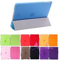 Cheap iPad Air leather Case Best iPad Leather case
