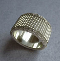 beading table - Accessories handmade beading table napkin buckle table napkin ring dining table interspersion