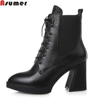 Cheap High Quality shoes and bo Best China shoes plain Supplie