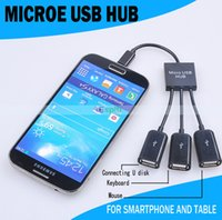 Cheap Cell Phone Cables Best Cell Phone Accessories