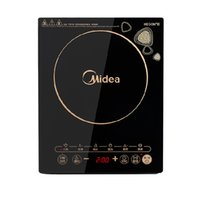 Wholesale WK2102 US Cooker Midea beauty multifunctional special authentic touch energy saving household cookers
