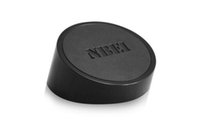 audio pod - BMR Mini A2DP Stereo Bluetooth Audio Receiver Stereo Speaker Adapter mm Bluetooth Dongle for pod PDA MP4 TV DVD