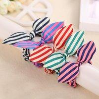 Cheap bunny ears Best bows hairbands