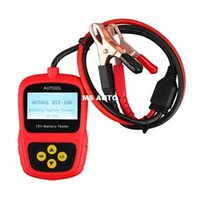 bad english - 2016 Super Oringinal AUTOOL BST BST100 Battery Tester with Portable Design Directly Detect Bad Cell Battery