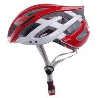 Wholesale 2015 TITANS CG03DG motorcycle Cycling Riding road mountain bike bicycle helmet craniacea casque armet for men white