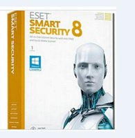 Wholesale Hot nod32 smart security Eset years pc user username password