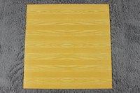 antique ceramic tiles - Antique wood ceramic tile living room floor tiles antique brick slip resistant moisture DM