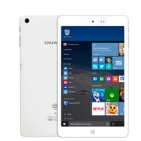 10 android 4.0 tablet - Original inch Chuwi Hi8 Dual OS Windows Android Tablet PC Intel Z3736F bit Quad Core GB GB x1200 Bluetooth