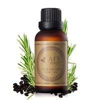 anti cellulite oils - Powerful Natural maquillaje Anti cellulite Thin Waist Leg Slim Cream Burning Essential Oil