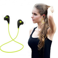 Cheap bluetooth earphone Best qcy qy7
