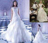 Cheap Wedding dresses Best Bridal Gown
