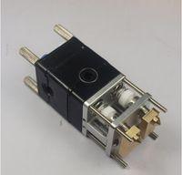 Wholesale 3 D printer parts Ultimaker UM2 dual extrusion kit Nozzle hot end kit set assembly print head kit for mm filament