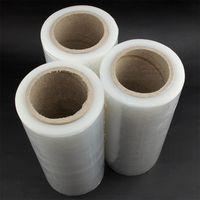 Wholesale 2015 Stretch film cm kg pe stretch film packaging film waterproof membrane