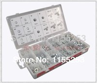 Wholesale Screw and Nut The round head bolts Flat mat ball pad pan head bolt order lt no track