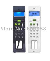 Wholesale Auto Running SIP Supported Small VoIP Phone