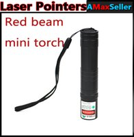 Cheap 1mw Laser Pointer pen Best 5MW 5mw Red laser pen