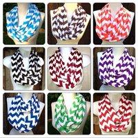 Wholesale High quality silk scarf women ladies shawl cashmere fringed scarf stripe scarf square scarf shawl cm
