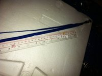 Wholesale Beautiful Neck Strap Lanyard ID Card Strap Badge Pass Card Holder Strap lanyard for badge