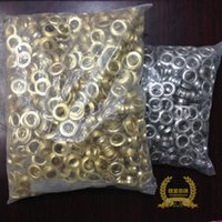 bags corn - Lace curtains curtain accessories accessories apparel bags and other decorative metal steam eye corns