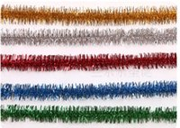 Wholesale Cheap Hot Sale Colored Ribbons For Christmas Tress s Decorations Wedding Car s Home Garden Decorations Festive Party Supplies CQX