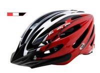 Wholesale 2015 Road Bike Bicycle Cycling Helmets HOTSALE High Grade EPS PC Material Ultralight Mountain Bike Helmets SIZE cm