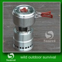 camping stove - patent product direct selling special offer camping equipment Portable outdoor Stove
